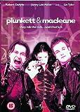 Plunkett And MacLeane packshot