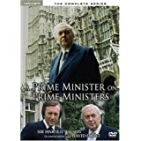 A Prime Minister On Prime Ministers - The Complete Series [2007] [DVD]by FREMANTLE