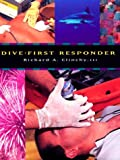 img - for Dive/First Responder book / textbook / text book