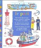 """Afficher """"Le Port"""""""