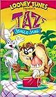Taz's Jungle Jams [VHS]