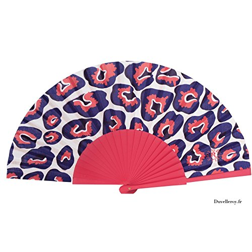 pink-leopard-hand-fan-by-duvelleroy-1827-made-in-france