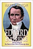 img - for Edward Partridge book / textbook / text book