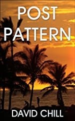Post Pattern (Burnside Mysteries)