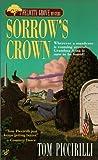 Sorrow's Crown (0425170284) by Piccirilli, Tom