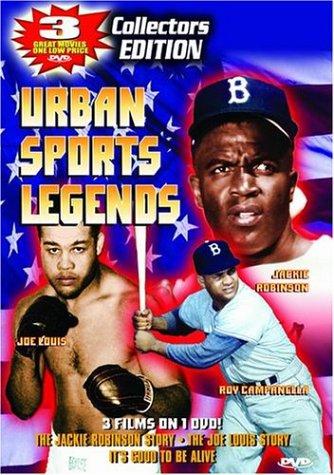 urban-sports-legends-reino-unido-dvd