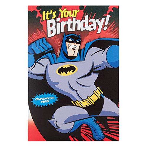 warner-brothers-batman-hallmark-biglietto-di-auguri-per-compleanno-motivo-fun-misura-m-da-colorare