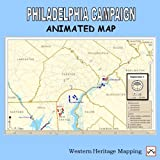 Philadelphia Campaign Animated Map v1.0 [Download]
