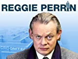 Reggie Perrin Season 2