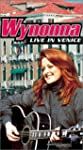 Music in High Places - Wynonna (Live...