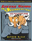 Complete Little Nemo in Slumberland: 1913-1914, Vol. 6 (1560971304) by Winsor McCay