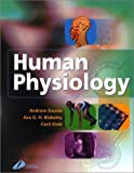 img - for Human Physiology, 1e book / textbook / text book