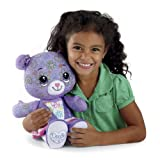 Fisher-Price Doodle Bear Violet