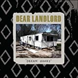 Dream Homes [Vinyl]