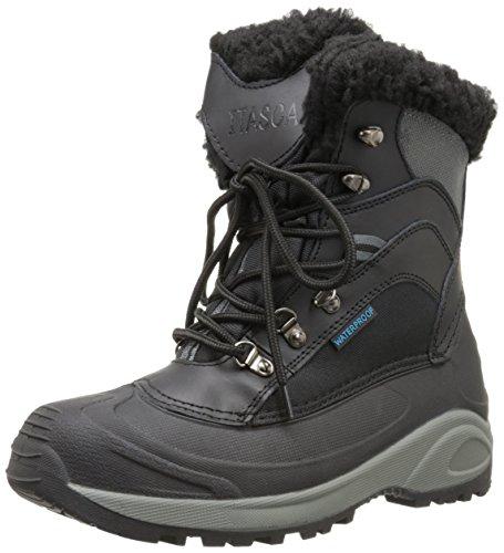 Itasca Women's Sleigh Bell Ski Boot