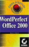 WordPerfect Office 2000