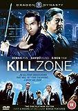 echange, troc Kill Zone [Import USA Zone 1]