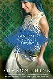 General Winston's Daughter (0142413461) by Shinn, Sharon