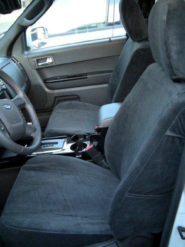 2010 ford escape canada reviews - Ford escape interior accessories ...