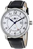 Zeppelin Men's Watches LZ127 Count Zeppelin 7642-1 - 2