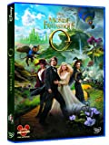 #9: Le Monde fantastique d'Oz