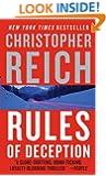 Rules of Deception (Jonathon Ransom series Book 1)