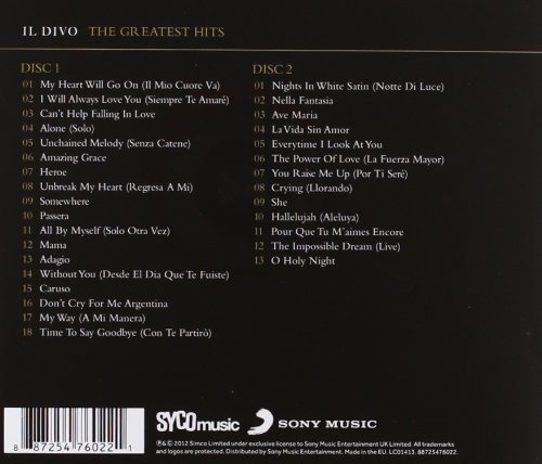 Greatest Hits : Deluxe 2 CD Version джеймс ласт james last 80 greatest hits 3 cd