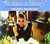 Breakfast-at-Tiffany's-=-Diamants-sur-canapé