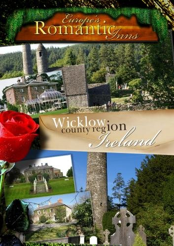 europes-classic-romantic-inns-wicklow-ireland-pal