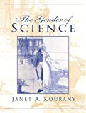 The Gender of Science