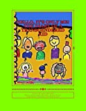 Hello, Its Only Me! The Diary Of A Transgendered Kid: Understanding The Transgendered Child, Hello Its Only Me (Volume 1)