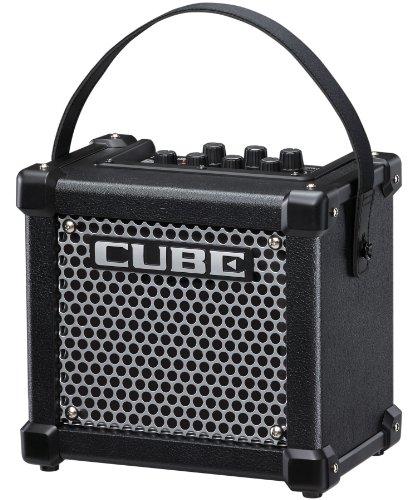 roland-micro-cube-gx-amplificador-de-guitarra-color-negro