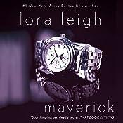 Maverick: Elite Ops, Book 2 | Lora Leigh