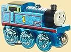 Thomas the Tank Train Friends 60 Year Edition Thomas The Tank Metallic Blue