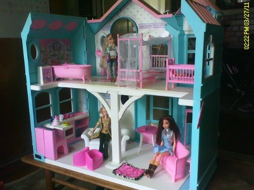 Discount TOYS DOLLHOUSE DOLLS TOY TO SALE!! Sale,Bestsellers,Good ...