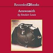 Arrowsmith | [Sinclair Lewis]