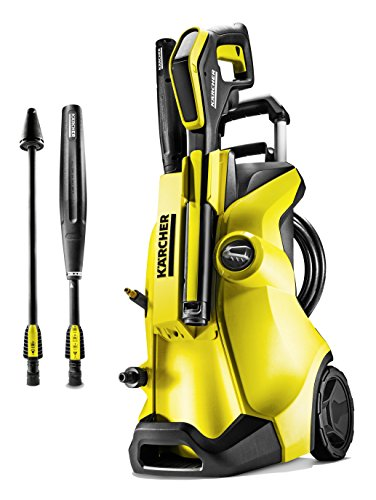 karcher-k4-full-control-pressure-washer-yellow-black