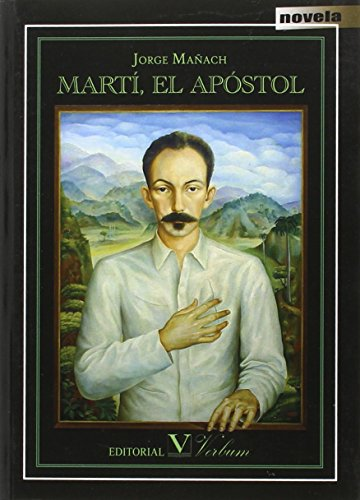 Martí, El Apóstol
