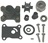 Sierra 18-3327 Water Pump Kit