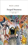 img - for Fanged Noumena: Collected Writings 1987 - 2007 book / textbook / text book