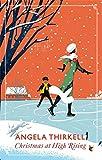 Christmas at High Rising (Virago Modern Classics)