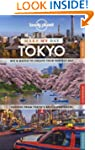 Lonely Planet Make My Day Tokyo (Trav...