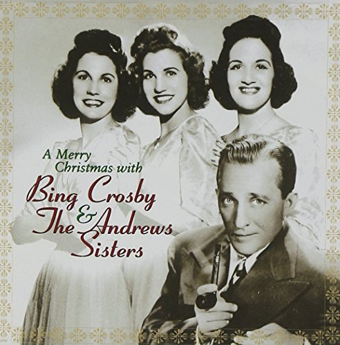 Bing Crosby - Christmas With Bing Crosby (Disc 3) - Zortam Music