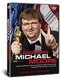 echange, troc Shooting Michael Moore [Import anglais]