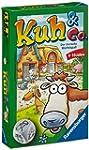 Ravensburger 23160 - Kuh und Co. - Mi...