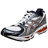 ASICS Men's GEL-Kayano 15 Running Shoe ~ ASICS