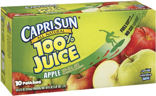 capri-sun-100-juice-apple-splash-10-count-6-ounce-pouches-pack-of-4