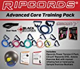 Ripcords Advanced Core Training Pack