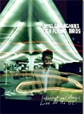 Noel Gallagher's High Flying Birds - International Magic Live At The O2 [Limited Edition] [2DVD+CD] [2012] [NTSC]