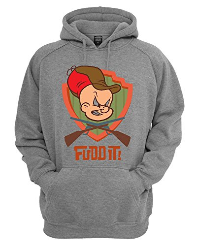 elmer-fudd-it-guns-crossed-funny-unisex-pullover-hoodie-xx-large